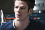 <em>The Flash</em> Recap: Through the Looking Glass
