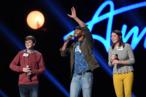 <em>American Idol</em> Recap: Solo Night