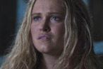 <em>The 100</em> Recap: The 13th Clan