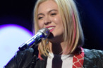 <em>American Idol</em> Recap: Final Judgement