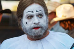 <em>Baskets</em> Recap: Clown Meets Coyote