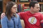 <em>The Big Bang Theory</em> Recap: Meet the Meemaw