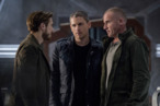 <em>Legends of Tomorrow</em> Recap: Take His Heart