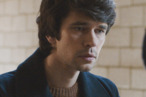 <em>London Spy</em> Recap: Truly Bonkers