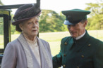 <em>Downton Abbey</em> Recap: Knock on Our Door