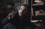 <em>Sleepy Hollow</em> Recap: Mirror, Mirror