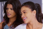 <em>Jane the Virgin</em> Recap: A Beautiful Day to Be Rogelio