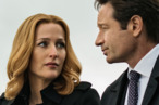 <em>The X-Files</em> Recap: You Are Responsible!
