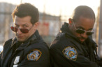 <em>Brooklyn Nine-Nine</em> Recap: The Thoroughly Messed-Up Millies