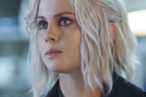 <em>iZombie</em> Recap: Who's the Boss?