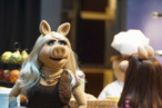 <em>The Muppets</em> Recap: Unveil the Tail