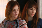 <em>Pretty Little Liars</em> Recap: Hiding in Plain Sight
