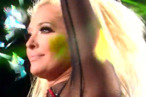 <em>Real Housewives of Beverly Hills</em> Recap: Whatever Happened to Erika Jayne?