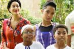<em>Black-ish</em> Recap: The School Mom Mafia