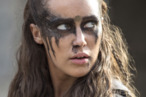 <em>The 100</em> Recap: A Game of Thrones