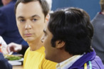 <em>The Big Bang Theory</em> Recap: Stupid Cupid