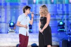 <em>American Idol</em> Recap: Duet Till You're Satisfied