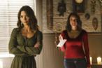 <i>The Vampire Diaries</i> Recap: What Doesn't Kill You