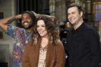 <i>Saturday Night Live</i> Recap: Melissa McCarthy is a Comedic Pick-Up Artist