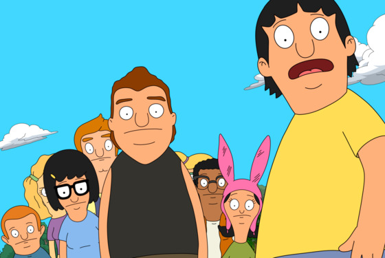 Bobs Burgers TV Episode Recaps amp News : 03 bobs burgersw560h375 from vulture.com size 560 x 375 jpeg 61kB