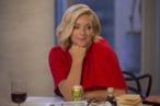 <em>Unbreakable Kimmy Schmidt</em> Season Finale Recap: Coasting to Victory
