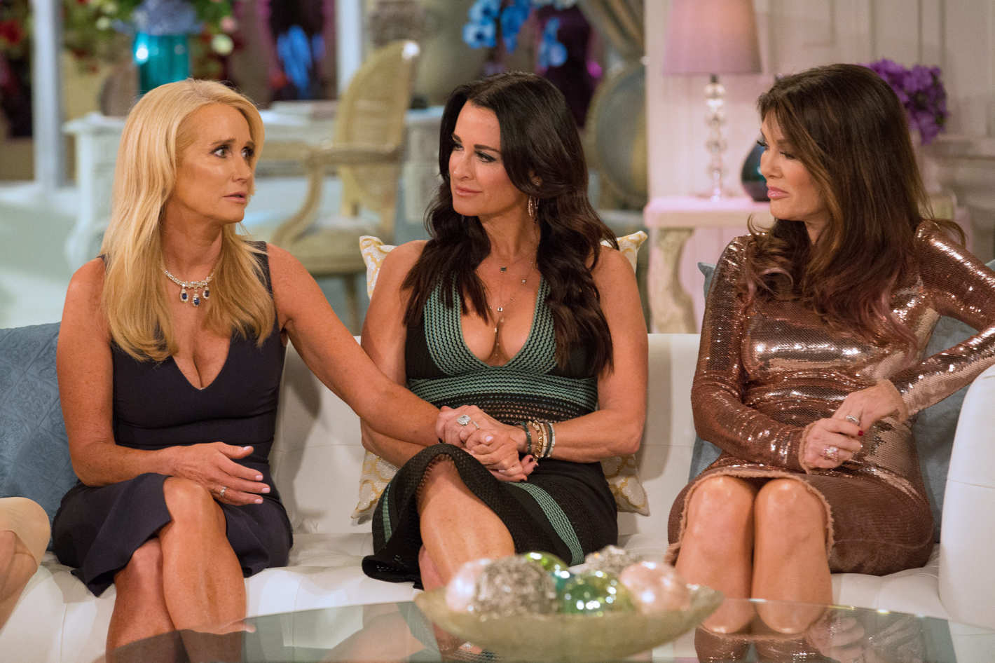 WeSmirch Real housewives of beverly hills taylor abuse pictures