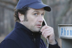 <em>The Americans</em> Recap: Layover