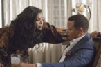 <em>Empire</em> Recap: The Ballad of Boo Boo Kitty