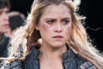 <em>The 100</em> Recap: Signal Fire