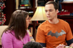 <em>The Big Bang Theory</em> Recap: Let's Get Toasted