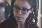 <em>Orphan Black</em> Recap: Can I Offer You Some Breads?