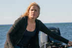 <em>Fear the Walking Dead</em> Recap: A Touch of Class Warfare