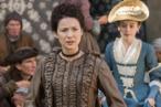 <em>Outlander</em> Recap: The Cook, The Thief, His Wife, and Her Lover