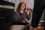 <em>The Good Wife</em> Recap: Were You Wanting Me to Cry?