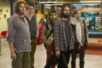 <em>Silicon Valley</em> Recap: Horsing Around