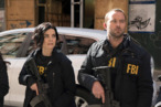 <em>Blindspot</em> Recap: The Haunting of Mayfair