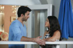 <em>Jane the Virgin</em> Recap: Mother's Day