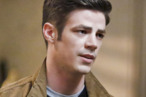 <em>The Flash</em> Recap: Vanishing Act
