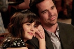 <em>New Girl</em> Recap: Secrets and Wines