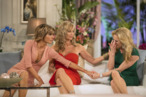 <em>The Real Housewives of Beverly Hills</em> Reunion Recap: Season for Change