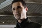<em>Agents of S.H.I.E.L.D.</em> Recap: I'm a Kree, I'm a Weirdo
