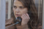 <em>The Americans</em> Recap: The Pursuit of Happiness