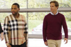 <em>Black-ish</em> Recap: Wealthy Lives Matter