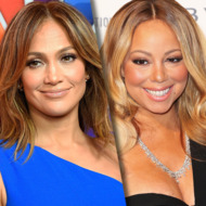 Which Celebrity Feuds Are Good