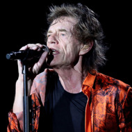 The Rolling Stones In Havana