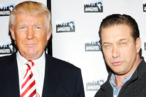 Why Celebrities Endorse Donald
