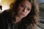 <em>Orphan Black</em> Recap: Who's the Science Now?
