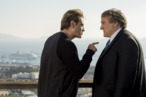 <em>Marseille</em> Series Premiere Recap: House of Croissants