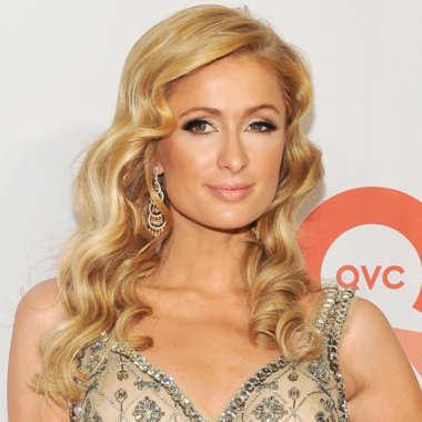 Paris Hilton Is Producing an 'Unflinching, Authorized Documentary ...  Paris Hilton