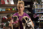 <em>Lady Dynamite</em> Recap: Pleasure Yourself